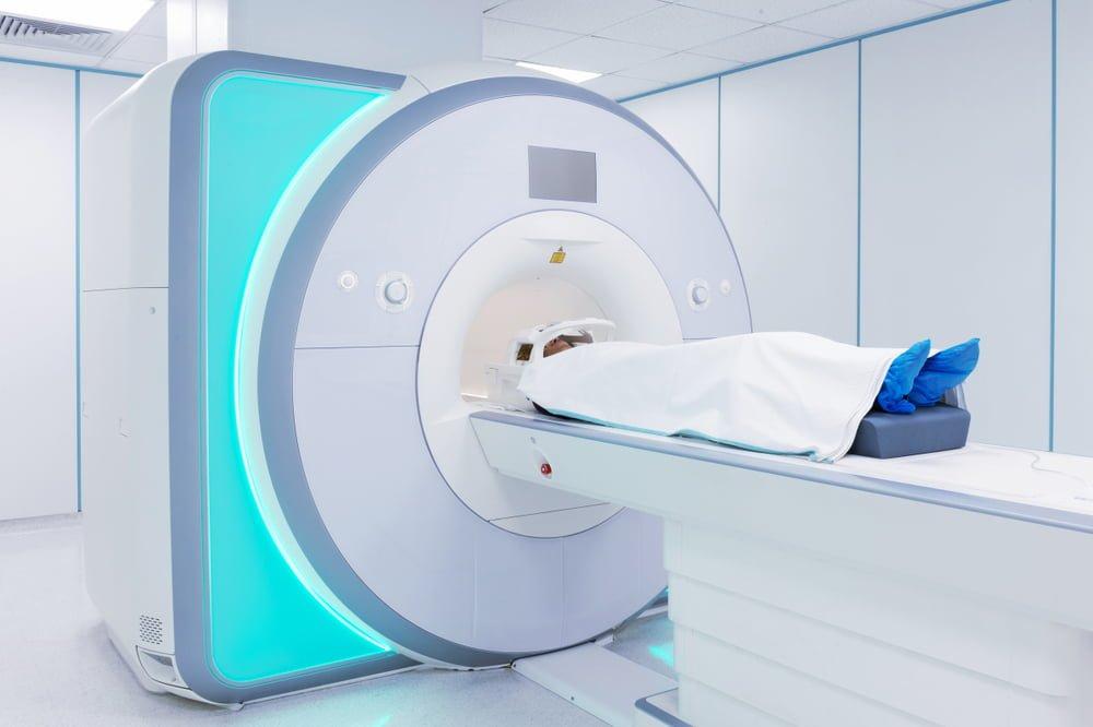 アートメイクでMRI検査は受けられる?